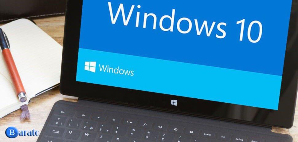 دانلود Windows 10 Update Switch نرم افزار جلوگیری از اپدیت خودکار ویندوز 10 + کامپیوتر