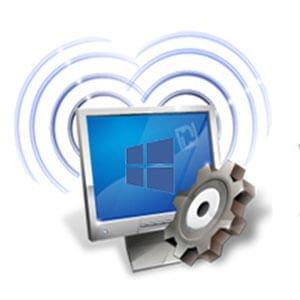 دانلود Windows 10 Update Switch 2.0.0.569 نرم افزار جلوگیری از اپدیت خودکار ویندوز 10 + کامپیوتر