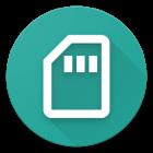 دانلود Personal stickers for WhatsApp 1.15 برنامه ساخت استیکر برای واتساپ جدید اندروید