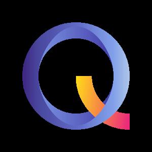 دانلود SnappQ 0.4.3 نسخه جدید اسنپ کیو مسابقه زنده آنلاین برای اندروید