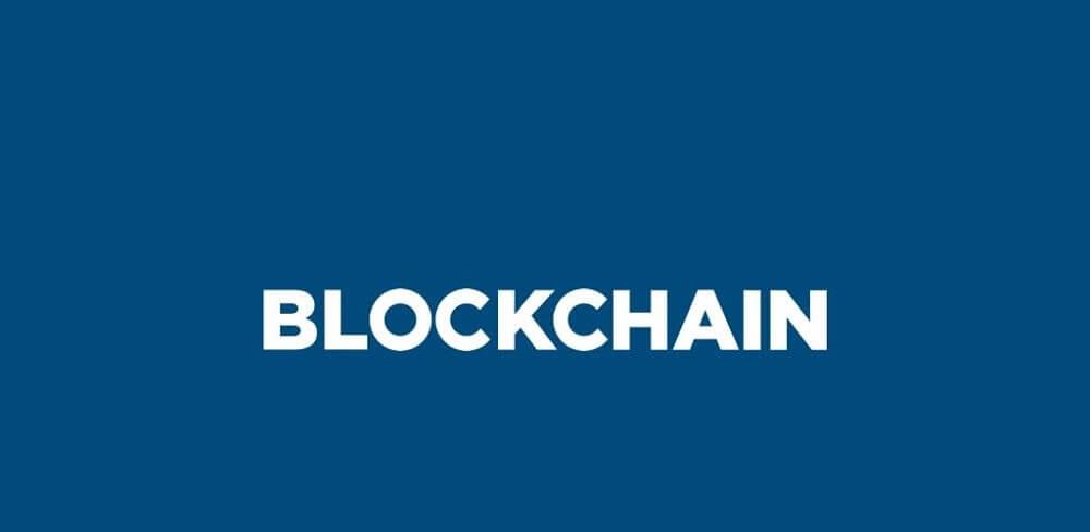 دانلود Blockchain Wallet 6.29.3 برنامه بلاک چین والت برای اندروید - ارز دیجیتال بیت کوین
