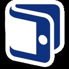 دانلود Mobillet 2.0.2.0 نسخه جدید اپلیکیشن موبایلت برای اندروید