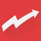 دانلود Nabze Bazaar 6.0 نسخه جدید اپلیکیشن نبض بازار برای اندروید