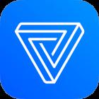 دانلود Pivot 1.2.1 نسخه جدید برنامه کسب بیت کویین پیوت برای اندروید