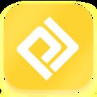 دانلود Pouland 1.2.3 نسخه جدید پولند سامانه هوشمند کسب درآمد برای اندروید