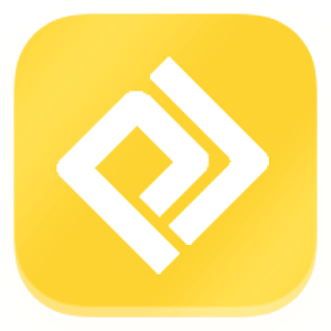 دانلود Pouland 1.2.2 نسخه جدید پولند سامانه هوشمند کسب درآمد برای اندروید
