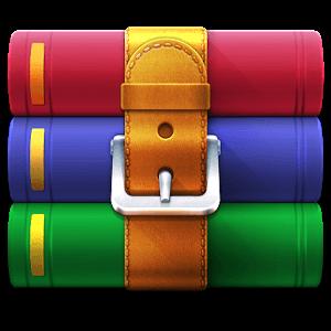 دانلود WinRAR Farsi 5.71 نسخه جدید نرم افزار وین رار فارسی برای کامپیوتر – ویندوز