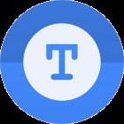 دانلود  Time.ir 2.2.0 اپلیکیشن تایم برای نمایش تاریخ و زمان در اندروید