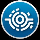 دانلود Barandeh Show 1.1.7 نسخه جدید اپلیکیشن مسابقه برنده باش برای اندروید – برنده شو