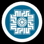 دانلود MyTax 1.0.2 نسخه جدید اپلیکیشن مالیات من برای اندروید
