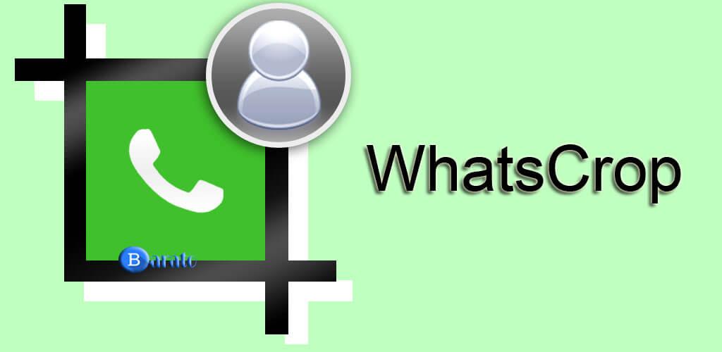 آموزش تصویری حذف و مدیر کردن کاربران گروه واتساپ اندروید