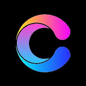 دانلود Coin Club 1.6.6 کوین کلوب اپلیکیشن دریافت بیت کوین رایگان در اندروید
