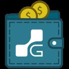دانلود Gheyas 5.5 نرم افزار حسابداری شخصی قیاس برای اندروید