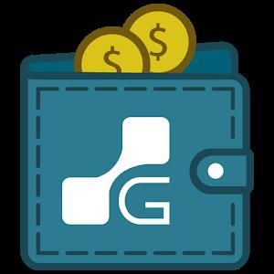 دانلود Gheyas 6.7 نرم افزار حسابداری شخصی قیاس برای اندروید