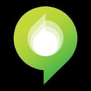 دانلود iGap 2.1.9 نسخه جدید برنامه و پیام رسان آیگپ برای اندروید