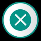 دانلود KillApps Pro 1.10.4 کیل اپس بستن برنامه های در حال اجرا اندروید