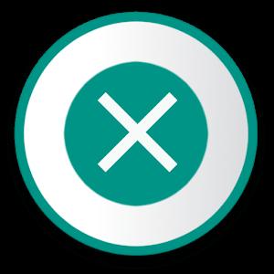 دانلود KillApps Pro 1.12.1 کیل اپس بستن برنامه های در حال اجرا اندروید