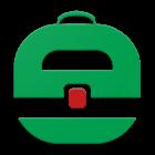 دانلود IranEstekhdam 1.1 اپلیکیشن ایران استخدام برای اندروید