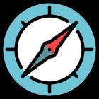 دانلود ChiMidoni 1.0.11 نسخه جدید بازی زنده چی میدونی برای اندروید
