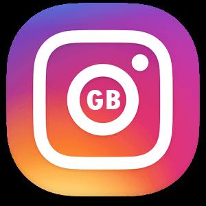 دانلود GBInstagram 1.60 نسخه جدید جی بی اینستاگرام برای اندروید