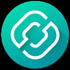 دانلود 2ndLine 6.8.0.1 برنامه جدید و سالم ساخت شماره مجازی برای اندروید