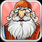 دانلود Amirza 5.5 نسخه جدید بازی آمیرزا برای اندروید
