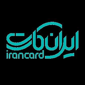 دانلود IranCard 3.8 نسخه جدید اپلیکیشن ایران کارت برای اندروید