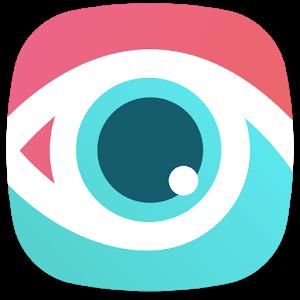 دانلود Eye Care Plus 2.3.7 اپلیکیشن تست بینایی رایگان برای اندروید – چشم