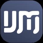 دانلود VimooMusic 5.7.0 اپلیکیشن آهنگ جدید ویمو موزیک برای اندروید