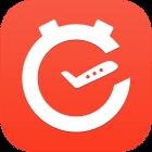 دانلود LastSecond 3.0.8 نسخه جدید اپلیکیشن لست سکند برای اندریود