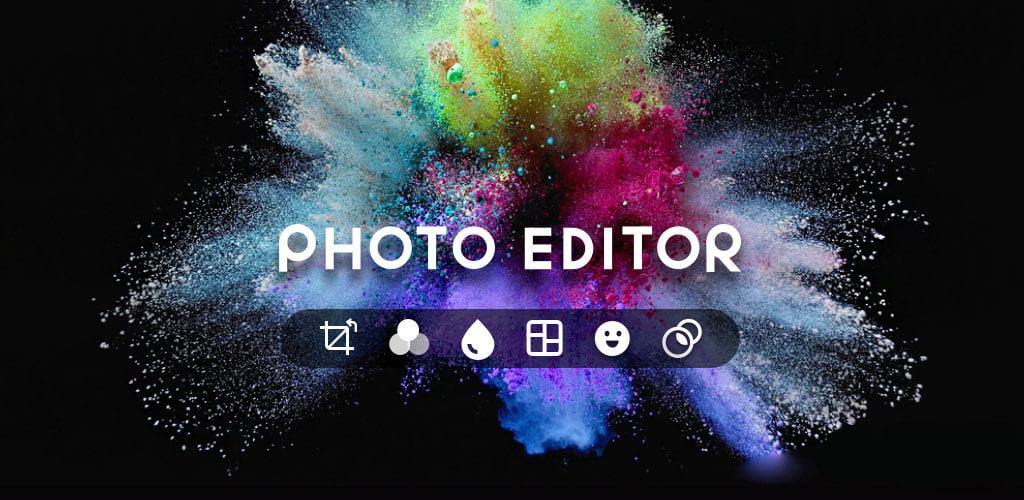 دانلود PicsArt Pro 11.6.1 نسخه جدید برنامه پیکس آرت برای اندروید
