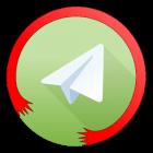 دانلود Telegraph 7.0.5 نسخه جدید تلگراف تلگرام پیشرفته برای اندروید