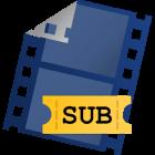 دانلود Easy Subtitles 2.1.2 برنامه ویرایش زیرنویس فیلم برای اندروید