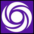 دانلود IranZamin 2.0.7 نسخه جدید همراه بانک ایران زمین برای اندروید
