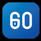دانلود Shast 1.7.1 شصت رمزبان بانک ملی سامانه رمز یکبار مصرف 60 برای اندروید
