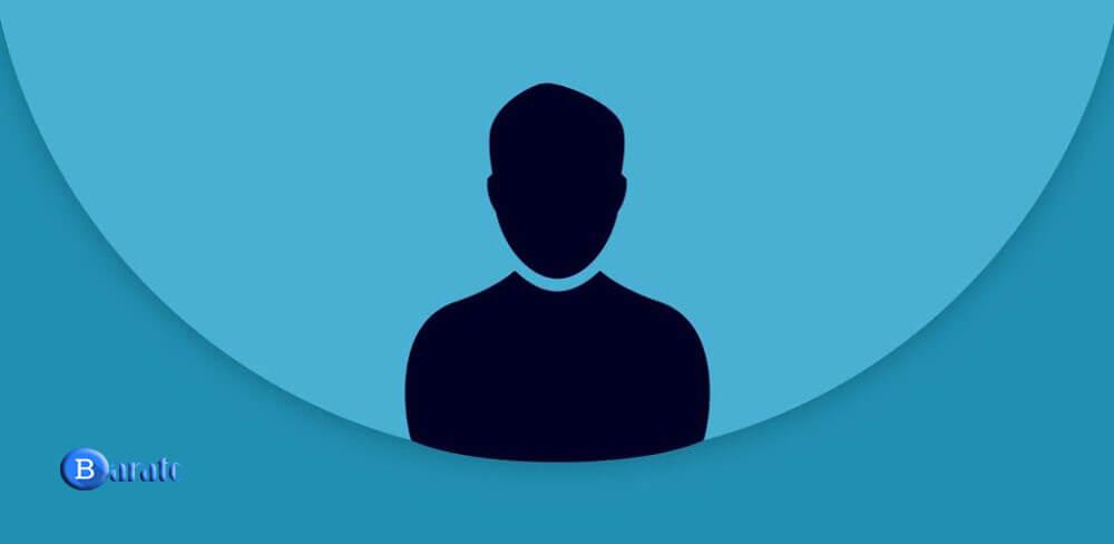 آموزش Followers Assistant حذف تمام فالووینگ اینستاگرام در اندروید - حذف سریع و خودکار
