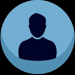 دانلود Followers Assistant 12.3 اپلیکیشن دستیار هوشند اینستاگرام برای اندروید