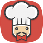 دانلود SarashpazPapion 3.3.1 اپلیکیشن آشپزی با سرآشپز پاپیون برای اندروید