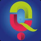 دانلود abaQ 1.1.0 نسخه جدید برنامه مسابقه آنلاین آباکیو برای اندروید