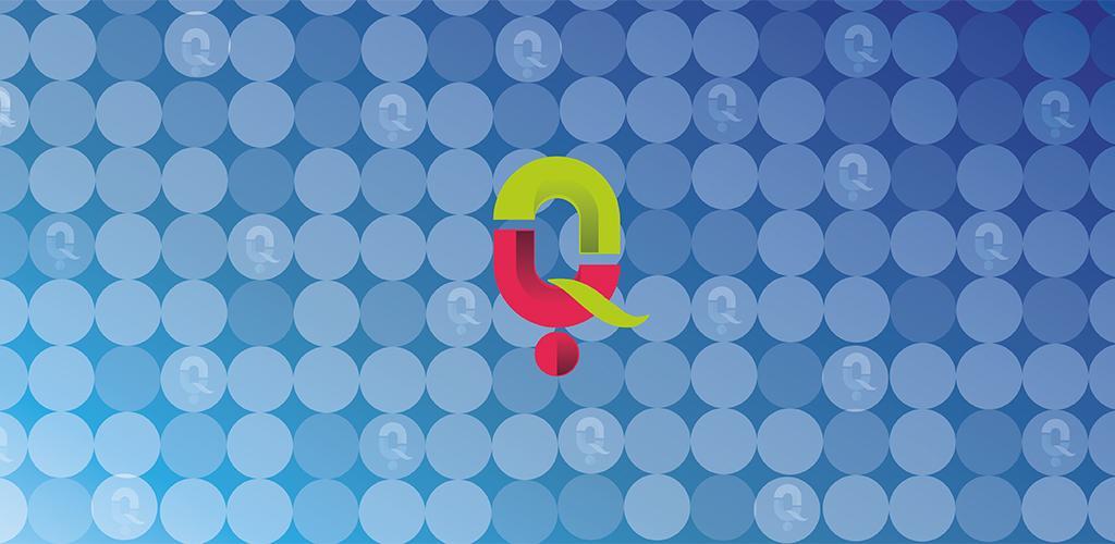 دانلود abaQ نسخه جدید برنامه مسابقه آنلاین آباکیو برای اندروید