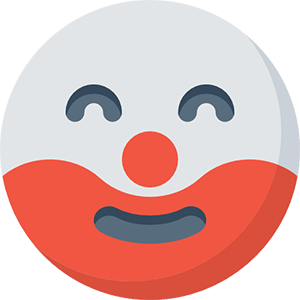 دانلود Ada Bazi 3.3.1 اپلیکیشن ادابازی پانتومیم دورهمی برای اندروید