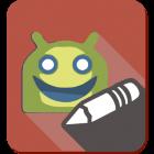 دانلود ApkModifier Pro 3.6 ویرایش و ساخت نسخه مود از فایل Apk در اندروید