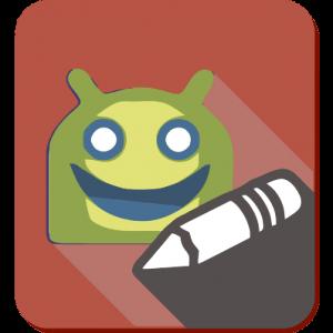 دانلود ApkModifier Pro 3.6 نسخه جدید ویرایش فایل Apk در اندروید