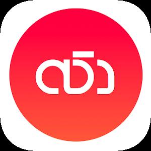 دانلود Dakke 1.18 نسخه جدید اپلیکیشن خبر خوان دکه برای اندروید