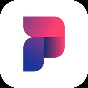 دانلود My Digipay 1.2.1 نسخه جدید اپلیکیشن دیجی پی برای اندروید
