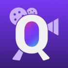 دانلود QuizShow 1.0.4549 نسخه جدید اپلیکیشن کوییزشو برای اندروید