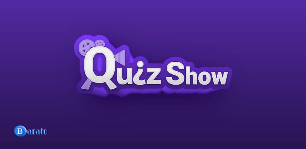 دانلود QuizShow 1.0.4405 نسخه جدید اپلیکیشن کوییزشو برای اندروید
