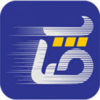 دانلود Sapp 1.08.04 نسخه جدید اپلیکیشن صاپ بانک صادرات برای اندروید