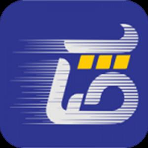 دانلود Sapp 2.06.01 نسخه جدید اپلیکیشن صاپ بانک صادرات برای اندروید