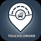 دانلود Touchsi Driver 5.6 نسخه جدید تاچ سی راننده برای اندروید
